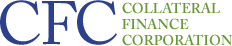 CFC Gold Loans Logo
